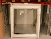 fönster för jalusi